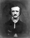 Edgar_Allan_Poe_2_-_edit1