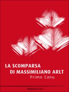 La-scomparsa-di-Massimiliano-Arlt-600x800-225x300