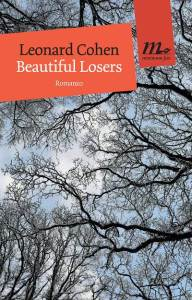 cohen_beautifullosers